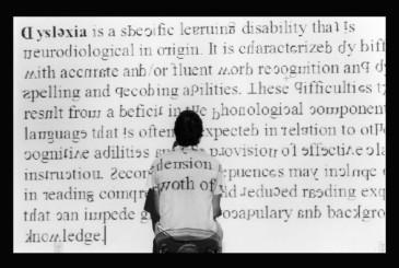 Dyslexia_Mervin