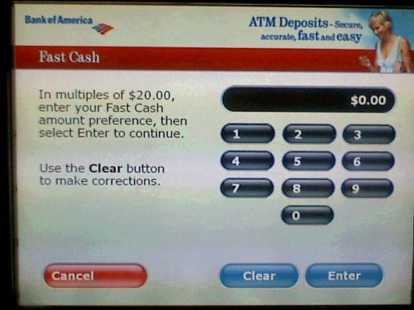 ATM_UX